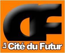 Cité du futur