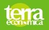 Terra_economica_2