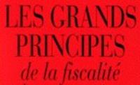 Principes_fiscalite